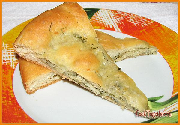 Мясо в аэрогриле рецепты с фото пошаговый